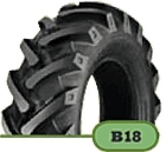 Sava B18