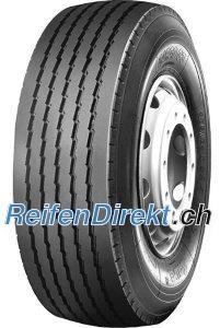 Sava Cargo C3 pneu
