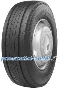 Sava Cargo C3 LPT pneu
