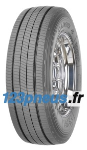 Sava Cargo 4 pneu