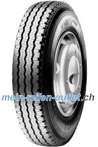 Sava Comet + pneu