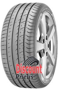 Comparer les prix des pneus Sava Intensa UHP
