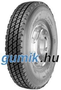 Sava Orjak 24 Plus ( 12.00 R24 160/156K )