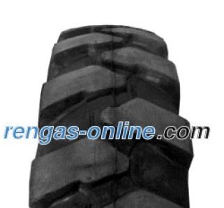 Security L2G Set ( 10.00 -20 16PR TT SET - Reifen mit Schlauch )