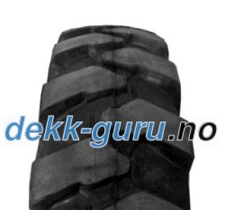 Security L2G Set 7.50 -20 14PR TT SET - Reifen mit Schlauch