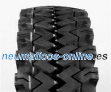 Security Tm716 neumático