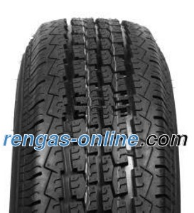 Security TR603 ( 195/55 R10C 98N TL )