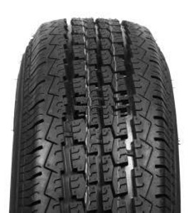 Security TR603 195/55 R10C 98N
