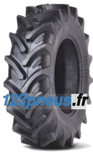 Seha Agro 10 ( 280/70 R16 112A8 TL Double marquage 112B )