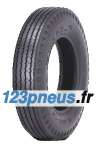 Seha KNK 20 ( 7.50 -16 12PR TT )