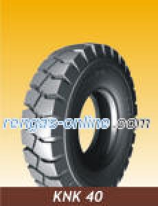 Seha KNK 40 ( 6.50 -10 125A5 12PR TT )