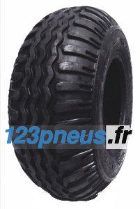 Seha KNK 42 ( 10.0/80 -12 10PR TT )