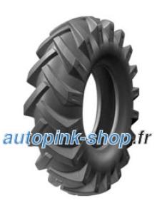 Seha KNK 52 10.0/75 -15.3 126A8 12PR TL