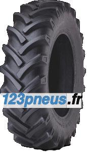 Seha T213 ( 16.9 -30 144A6 12PR TT )