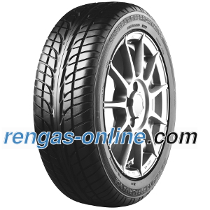 Seiberling Performance ( 205/55 R16 94V XL vannesuojalla (MFS) )