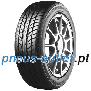 Seiberling Performance 195/55 R16 87V