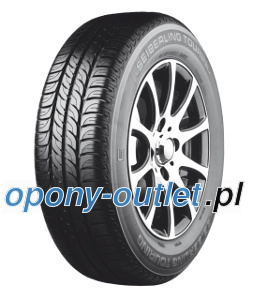 Seiberling Touring 301 165/65 R14 79T