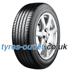 Seiberling Touring 2 205/50 R17 93W XL