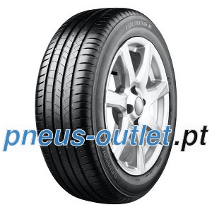 Seiberling Touring 2 195/50 R15 82V