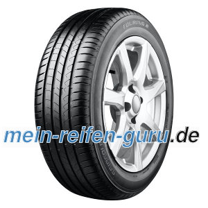 Seiberling Touring 2 215/65 R16 98H