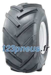 Semi-Pro P328 ( 20x10.00 -8 4PR TL )