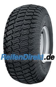 semi-pro-p332-23x9-50-12-4pr-tl-, 56.70 EUR @ reifendirekt-de