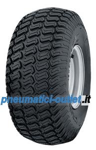 Semi-Pro P332 26x12.00 -12 6PR TL