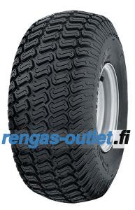 Semi-Pro P332 13x5.00 -6 6PR TL