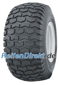 semi-pro-p512-23x9-50-12-4pr-tl-