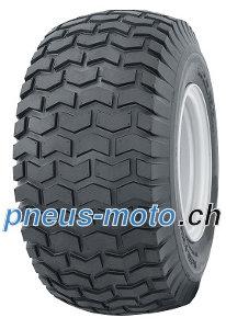 Semi-Pro P512