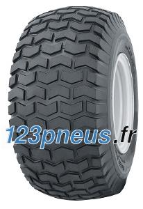Semi-Pro P512 ( 13x6.50 -6 6PR TL )