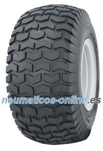 Semi-Pro P512 ( 11x4.00 -4 4PR TL )