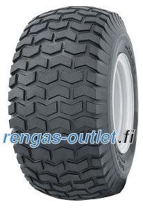 Semi-ProP512