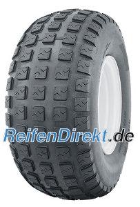 semi-pro-p519-13x5-00-6-4pr-tl-