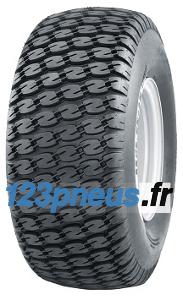 Semi-Pro P532 ( 25x12.00 -9 4PR TL )