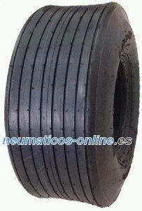 Semi-Pro SP-H01 ( 13x5.00 -6 4PR TL ) 13x5.00 -6 4PR TL