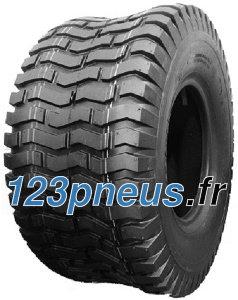 Semi-Pro SP-R01 ( 23x8.50 -12 4PR TL )