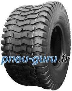 Semi-Pro SP-R01