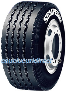 Semperit M222 Trailer-Steel ( 8.25 R15 142/141G 18PR )