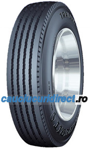 Semperit M223 Trailer ( 265/70 R19.5 143/141J 18PR )