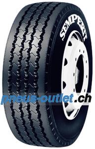 Semperit M349 Euro-Steel