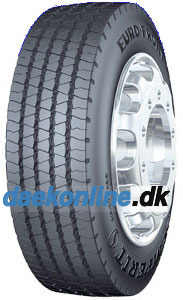Image of   Semperit M350 Euro Front ( 295/60 R22.5 150/147L )