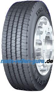 Semperit M350 Euro Front