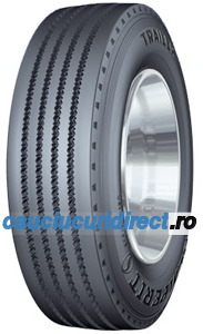 Semperit M423 Trailer ( 215/75 R17.5 135/133J 12PR )