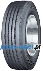 Semperit M423 Trailer 245/70 R17.5 143/141J 16PR