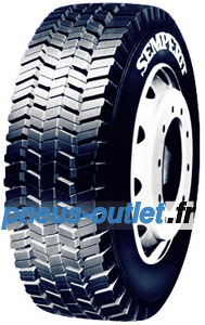 Semperit M470 Trans-Steel