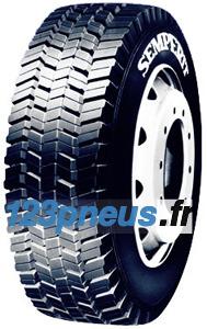 Semperit M470 Trans-Steel ( 11 R22.5 148/145L 16PR )