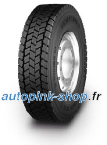 Semperit Runner D2