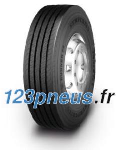 Semperit Runner F2