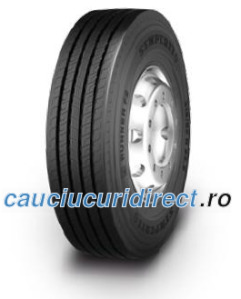 Semperit Runner F2 ( 245/70 R17.5 136/134M 16PR )
